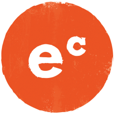 EC Only Logo copy